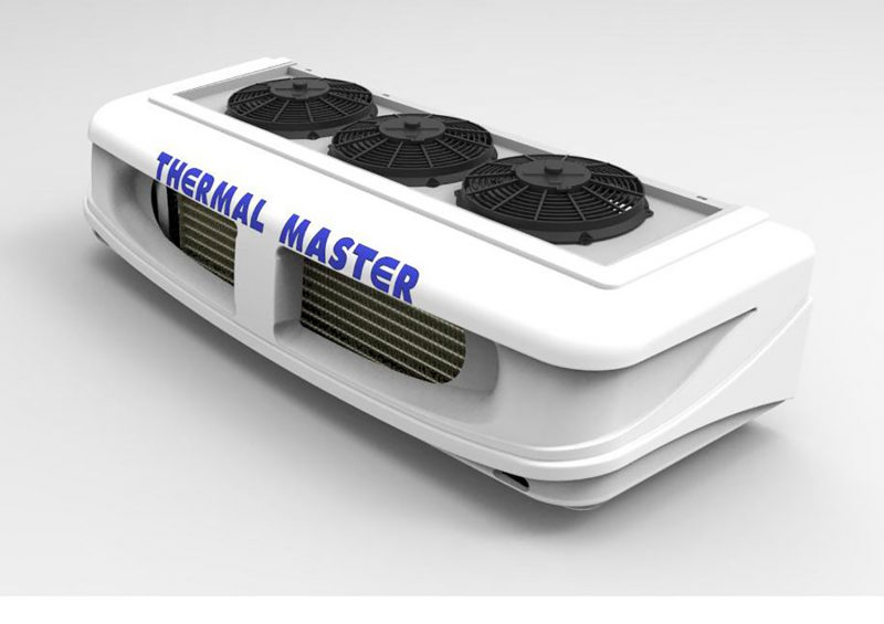 Thermal Master T 3000