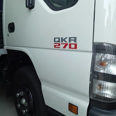 logo cua hong qkr270
