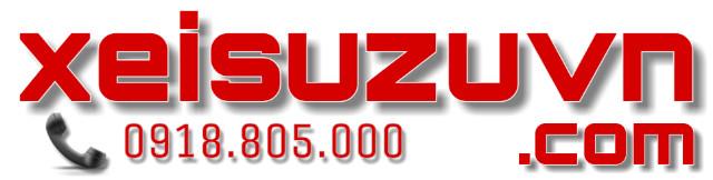 xeisuzuvn.com