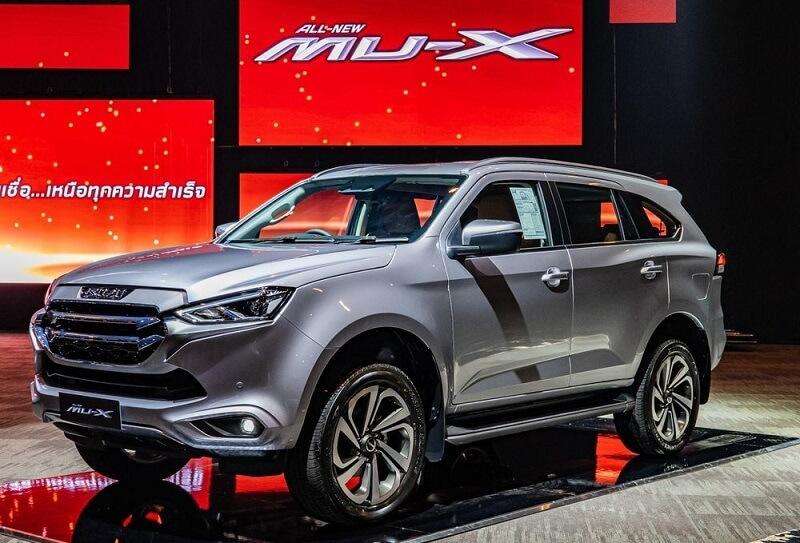 Isuzu-mux-2021-mh
