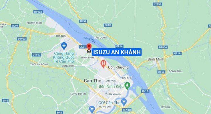 Isuzu an khanh e1626324170851