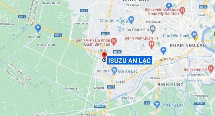 Isuzu an lac e1626324123349