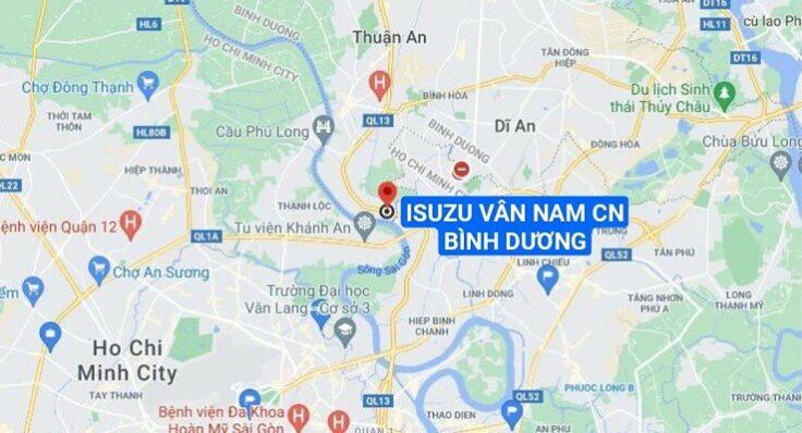 Isuzu van nam cn binh duong e1626323957764